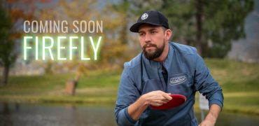 Coming Soon: Innova Firefly