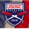 Play Winthrop Gold? USDGC Doubles Is Your Ticket!
