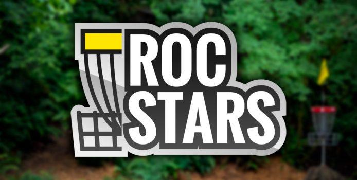 Roc Stars