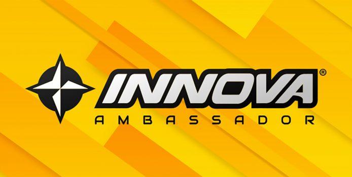 Announcing the Innova Ambassadors for 2019-2020