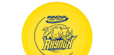 RhynoX