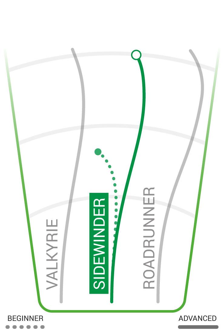 Elkhart Sidewinder Joystick Wiring Diagram Schematics An Page 3 And